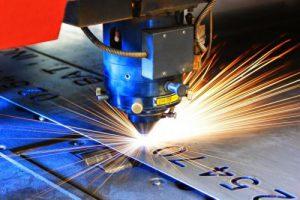 Cắt Laser Uy Tín – Chất Lượng Tại Long Khánh