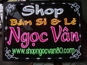 Đèn Led Long Khánh Giá Rẻ - Uy Tín Tại Đồng Nai
